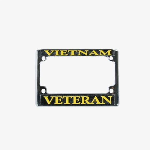 199-License-Plate-Frame-Motorcycle