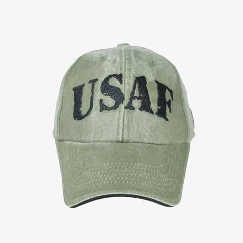 367-US-Air-Force-Hat-Green