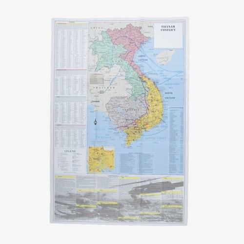 389-Vietnam-Map