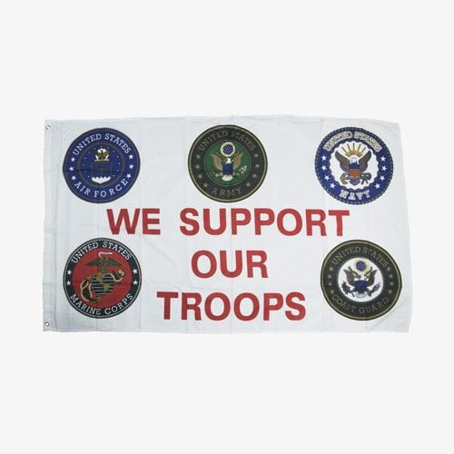 434-Support-Our-Troops-Flag