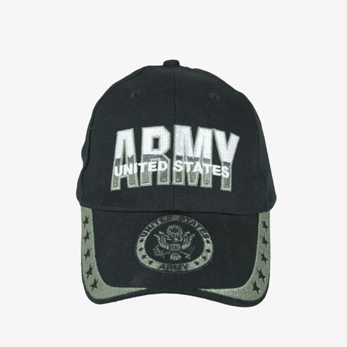 454-Army-Blk-Patch