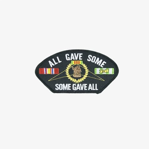 486-Some-Gave-All-Patch
