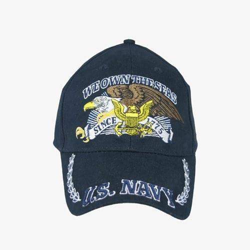 493-Navy-Eagle