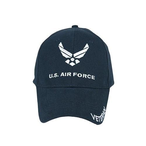 496-USAF-Emblem