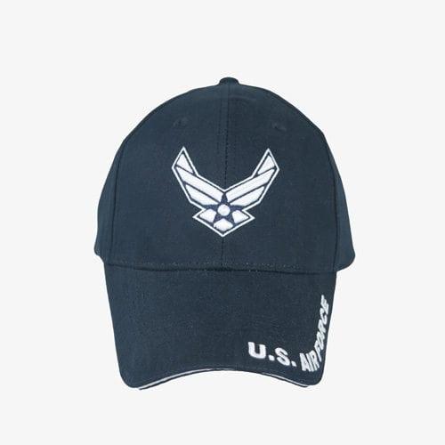 497-USAF-Raised-Emblem