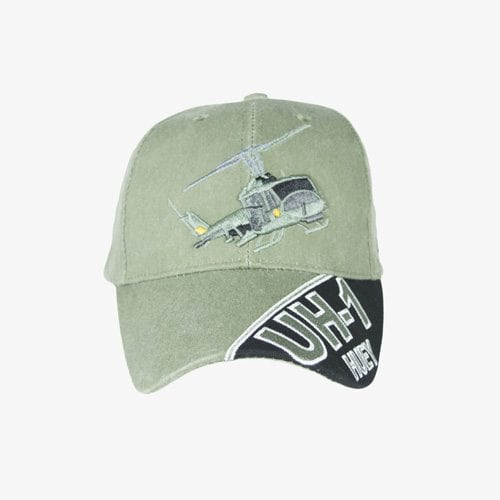 502-Huey-Hat