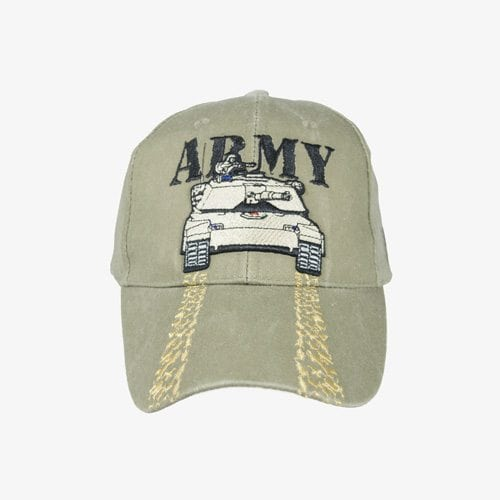 527-US-Army-With-Army