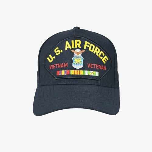 33662b946cd Air Force Hats Archives - New Jersey Vietnam Veterans  Memorial Foundation