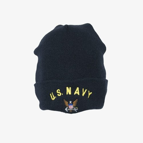 570-US-Navy-Blue-Knit