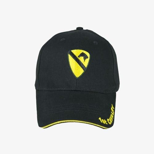 704-1st-Cavalry-Hat