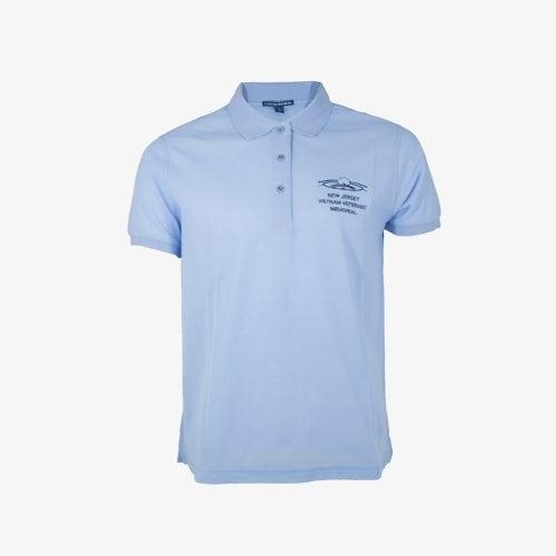 968-Ladies-Polos-Lt-Blue