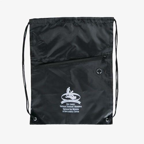 986-Backpack