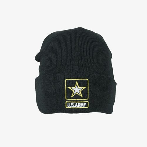 ___-US-Army-Knit-Cap