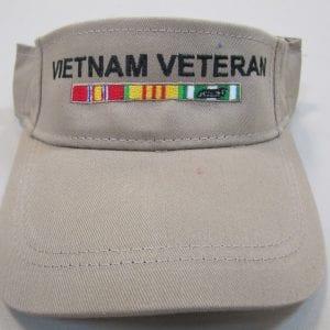f088028ef8d Hats Category - New Jersey Vietnam Veterans  Memorial Foundation