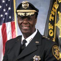 Sheriff-Wilson