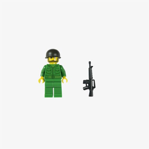 988-Lego-Grunt-M16-Vest