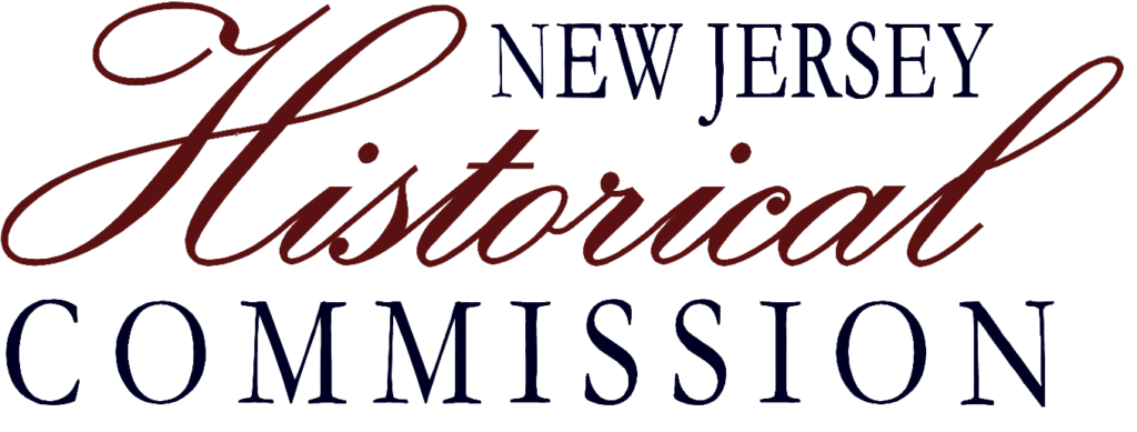Thank You to Our Donors - New Jersey Vietnam Veterans