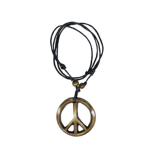 15-peace-sign-leather copy
