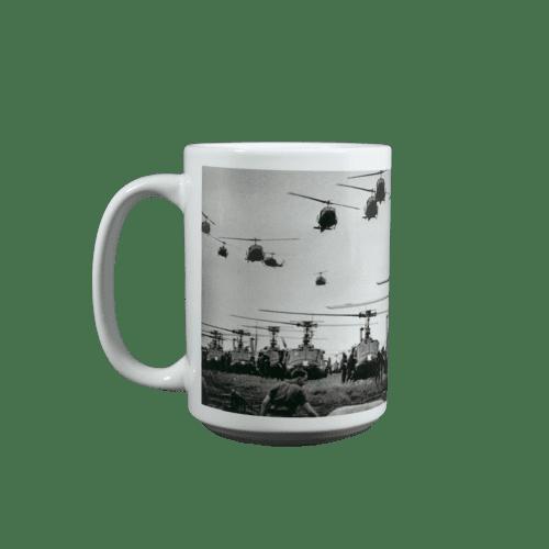 54-huey-mug