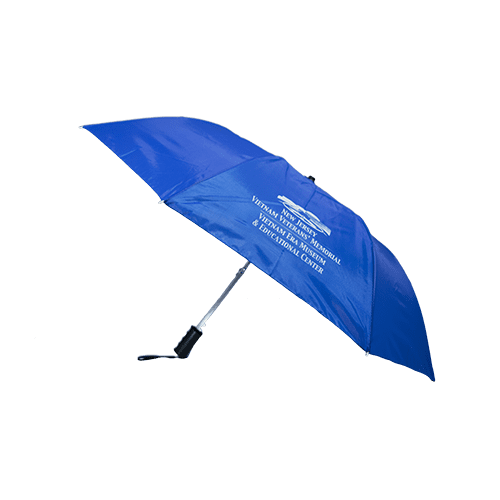 70-umbrella-opened copy