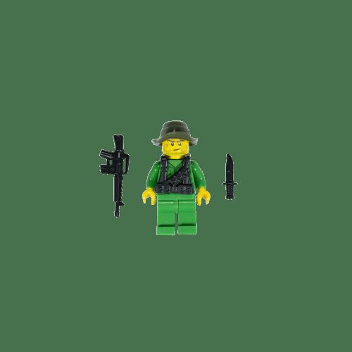 903-lego-ranger copy