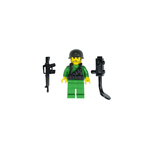 904-lego-mine-sweeper copy