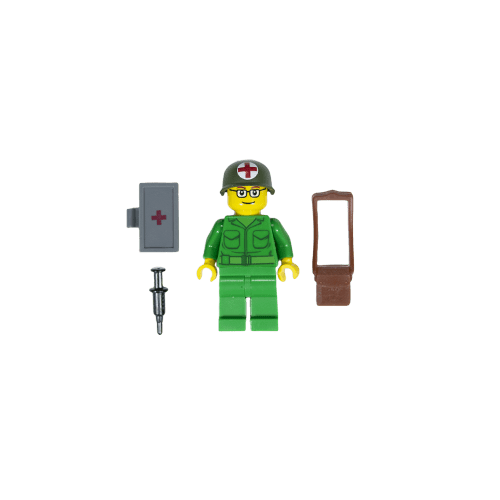 905-lego-medic-figure copy