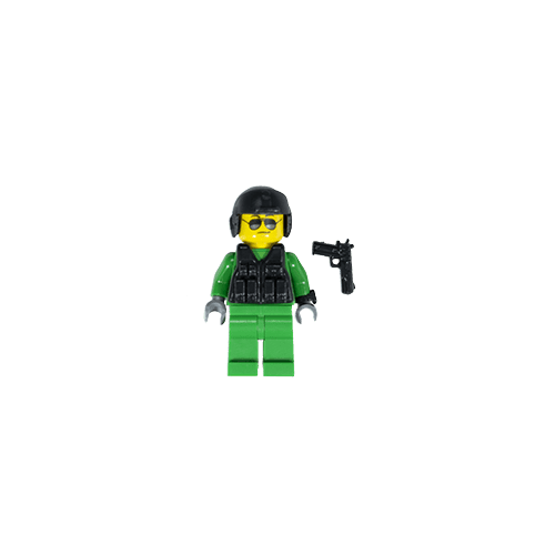 985-lego-pilot copy
