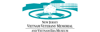 New Jersey Vietnam Veterans' Memorial Foundation