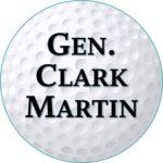ClarkMartin