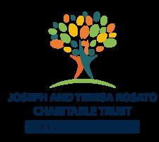 Charitable Trust 1