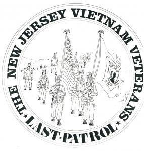 last-patrol-logo